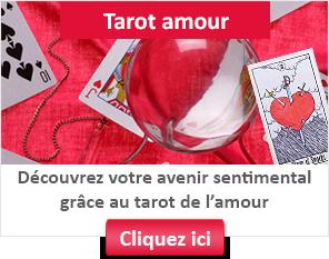 Tirage de tarot avec voyant tarologue par telephone au Luxembourg 1f14901b8ced