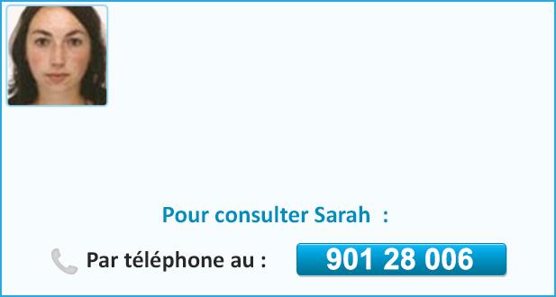 Voyance amour par telephone au Luxembourg avec la voyante de l amour 5c4c621aff51
