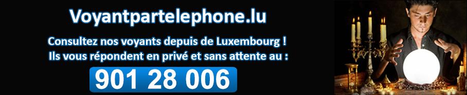 842482ceaf12eb Voyance gratuite en ligne avec un voyant par telephone au Luxembourg